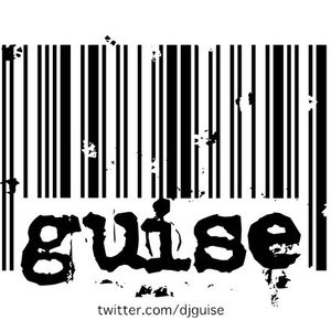 GUISE - Summer Splendour 2010 Mix