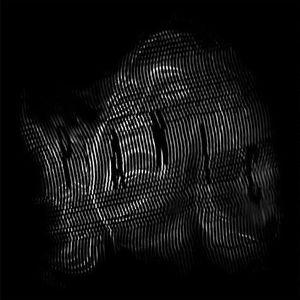 Modulette @ ''PANIC'' Berghain Kantine June 21st 2014