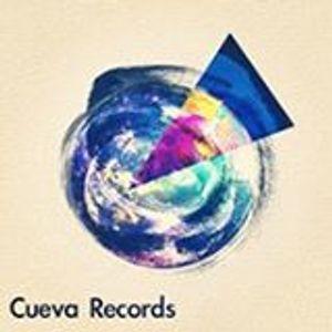 Cueva Meets 009 - Pablo Scoccola