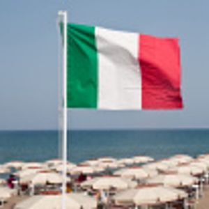 Italo-Dance-Beach-Parade 403  090113