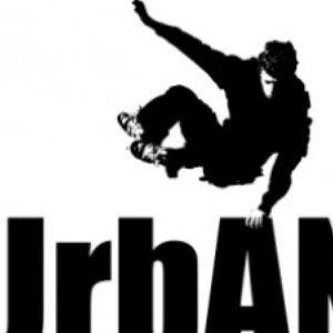 Shmu Fm 99.8 Urban Swag Radio Show 07.08.14