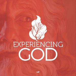 Experiencing God: Week 3