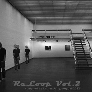 ReLoop Vol. II