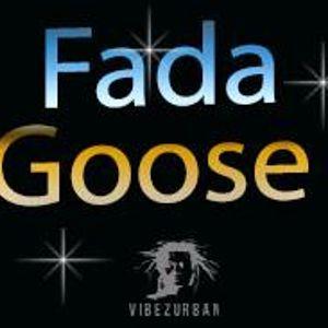 farda goose-mini-major 11-04-15 rock away sunset show