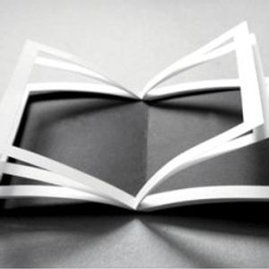 Empty Pages