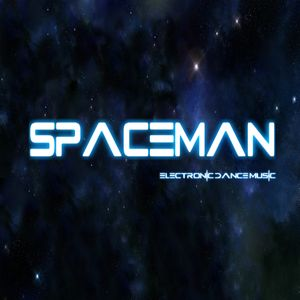 SPACEMAN - Tape without a Name