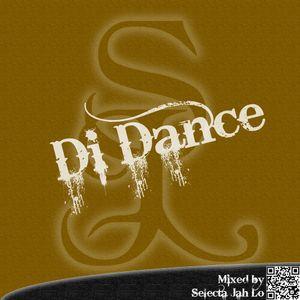 Di Dance