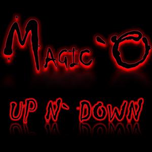 Up n` Down