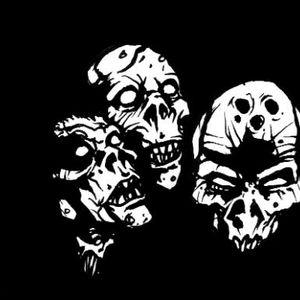 DJ Xetal - Digital Mix : Wiederholungseinrichtung