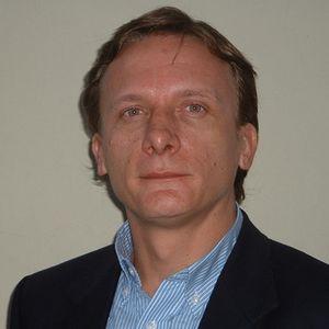 Felix Piacentini- Dir. NoaNomics A CAMBIO DE QUE