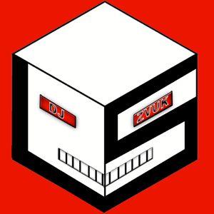 Dj Zvuk - Close The BOX