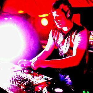 November 19 - 2009 ETN.fm Radio Show