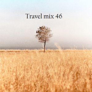 Travel Mix 46