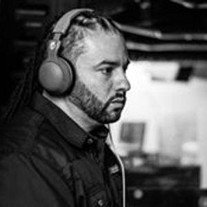 DJ BigBoy Kizzme Mix