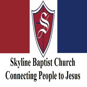 Evening Sermon Pastor Ashley Payne The Book of 1 Samuel Chapter 22