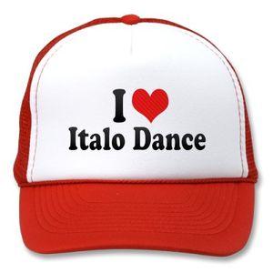 Dance Remember 6