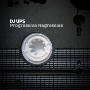 Progressive Regressive