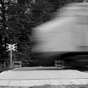 En Attendant Le Train, Episode 21.