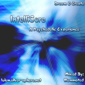 IntelliCore