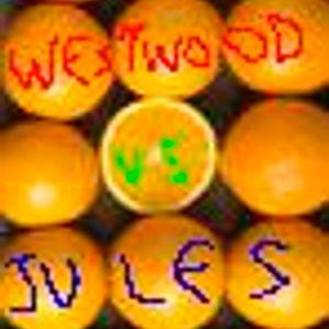 Westwood vs Jules