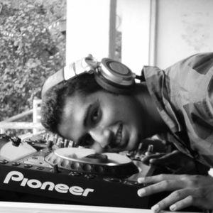 Dj KsK: January 2011 Promo Mix