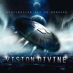 Interview with Fabio Lione Of Vision Divine