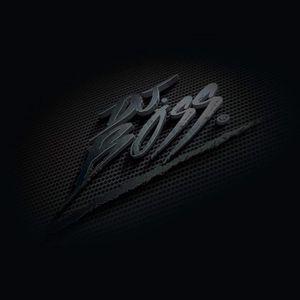 Tech House Promo Mix October by Dj boss