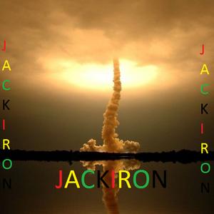 Jackiron King Zulu  Burning Spear Rockers with Soul