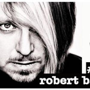 DTPodcast 106: Robert Babicz