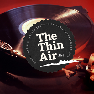 The Thin Air Podcast #011: Speed of Snakes, Kerbdog, Cruising, etc.