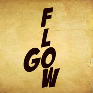 Go with the flow - 03/2016