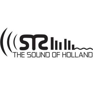 Ruben De Ronde - The Sound Of Holland 253 2015-06-24