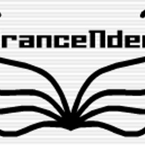 TranceFusions 1