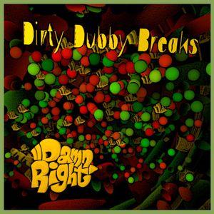Dirty Dubby Breaks