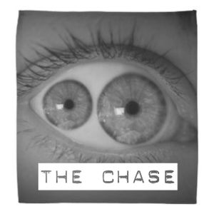 the Chase #11 .... the Mutant Disco Dub