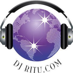 A World in London with DJ Ritu - 8th March 2017