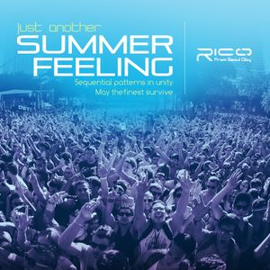 RFSC - Just Another Summer Feeling
