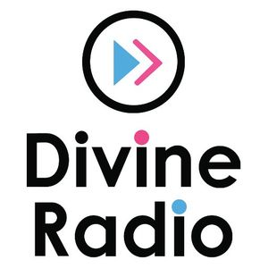22.10.17 www.divineradio.co.uk dj desirable with some house flavas
