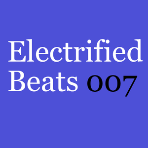 Electrified Beats 7 (2007)