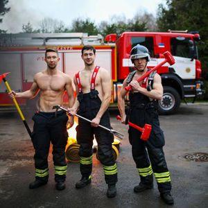 Vabamuss 13.07.19 Tõrva tuletõrjujad