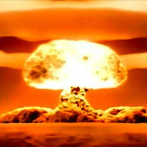 Mixed by Palcsy-Nuclear Bomb 2.2k15.04.02