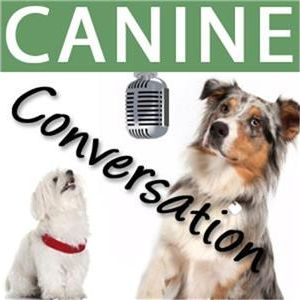 Canine Conversations - Canine Pet First Aid