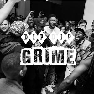 Dip Dip Grime n Rap