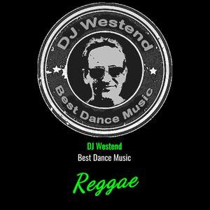 Reggae - Mini Mix - Vol.1