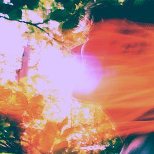 Twenty Years - Weekly Mixtape #27, June Vibrations (08/06/2015)