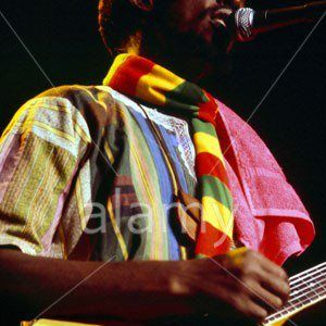 The Life of Peter Tosh Pt. 3