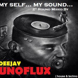My Self... My Sound... 2ºRound