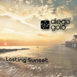 Lasting Sunset