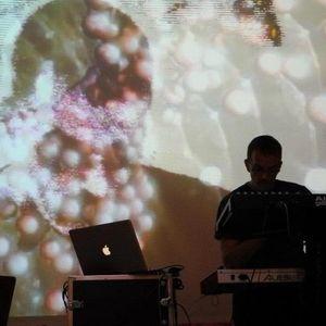 """demo-mix """"R3l08d"""""""