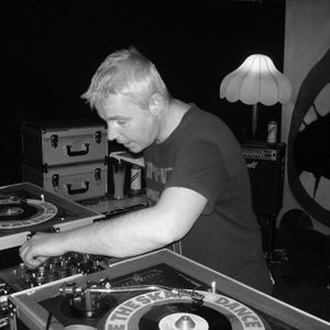 My set from March Of The Mods 26th March 2016